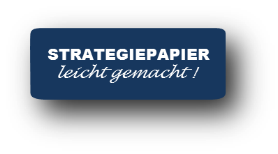 Strategie-Papier